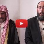 Si ti ftojme prinderit ne Islam ?