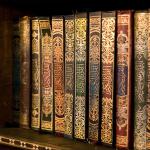 18 Këshilla nga sahabët dhe dijetarët e hershëm për rëndësinë e Sunetit