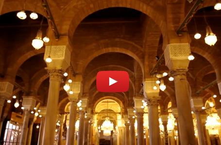 Si pranohen lutjet ne Ramazan