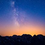 Cilat janë shenjat e Natës së Kadrit?