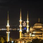 12 Veprat e mira qe duhet ti besh ne muajin e Ramazanit
