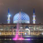 Rëndësia e besimit islam.