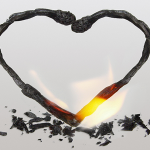 Si të largosh zilinë dhe urrejtjen nga zemra jote.