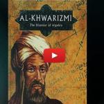 5 Zbulimet e muslimanëve që ndryshuan botën.Algjebra