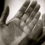 Lutjet nga Kur'ani që të qetësojnë shpirtin.