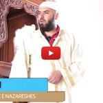 4 pyetje qe cdo musliman duhet t`ia beje vetvetes!