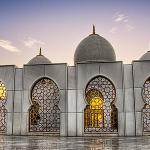 Shikoni se çfarë shpërblimi fiton ai që bën një hap për të shkuar në xhami