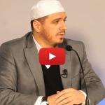 Një histori shumë e bukur nga mësuesi i imam Buhariut