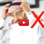 6 Gabimet që bejnë muslimanët në namaz