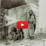 5 Zbulimet e muslimanëve që ndryshuan botën.Kamera