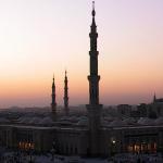 7 Mirësitë e qyetit të Medinës nga shejh Abadi