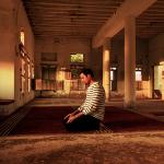 2 Lutjet qe bente profeti Muhamed ne fillim te namazit
