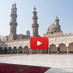 5 Zbulimet e muslimanëve që ndryshuan botën.Universitetet