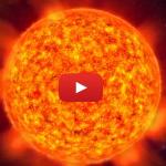 Si u krijuan dielli dhe yjet.