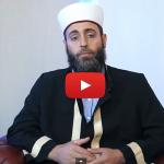 5 Vepra që duhet ti bëj muslimani në 10 ditet e Dhulhixhes.