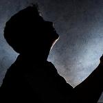 7 forma se si të ruhesh nga e keqa dhe shejtani
