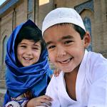 A shërbejnë si kriter vlerësimi, në Islam, bukuria dhe ngjyra e njeriut?