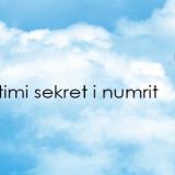 ibn kajim