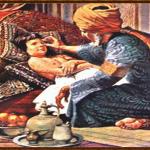 Histora e mjekësis islame