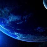 Kurani dhe shkenca. Si e mbulon dita natën?