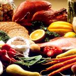 Ushqimet që hante dhe pëlqente i Dërguari i Allahut alejhi selam