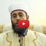 5 Keshillat e Xhibrailit ndaj Muhamedit alejhi selam