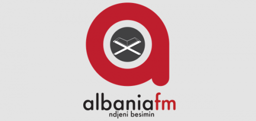 albania fm radio