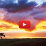Si e nënshtroi Allahu diellin ndaj njeriut?Kurani dhe shkenca
