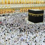 Cila xhami është ndërtuar e para në tokë?