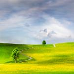 Pesë gjëra për të cilat lus Allahun të mos sprovoheni