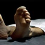 Cfarë i ndodhë shpirtit mbasi vdes dhe del nga trupi i tij?