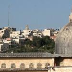 Historia e Xhamisë el-Aksa ndër vite