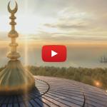 Cfarë fiton në Xhennet ai njeri që ndërton një xhami?