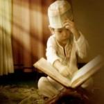 7 keshilla per femijet tuaj nga Tradita Profetike