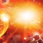 Si e nënshtroi Allahu diellin për njeriun?