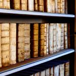 3 pyetjet e dijetarit Bizant ndaj Ebu Hanifes
