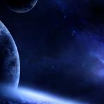 Përse Zoti e krijoi eklipsin?