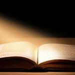 Rekorde dijetarësh në leximin e Sahih Buharit