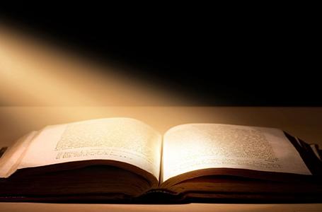 Si e gjeti Ibn Kajim mësuesin e tij Ibën Tejmijeh