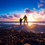 10 rregullat e të bashkëjetuarit me vështirësinë
