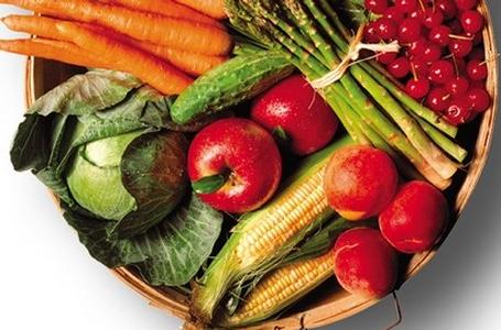 3 ushqimet që ju shërojnë syt