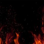 Shumica e banorëve të Zjarrit janë?