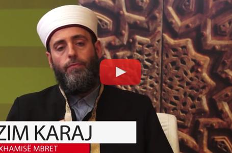 3 menyrat se si e çelte profeti alejhi selam iftarin