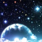 5 çëlesat  e fshehtësie e nuk i di askush përveç Allahut.