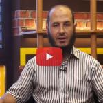Çduhet të bësh në 10 netët e fundit të Ramazanit
