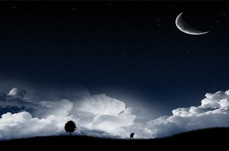 12 dobitë e faljes së namazit të natës