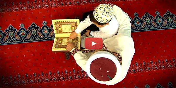 Si do ti kalosh 10 netët e fundit të Ramazanit?