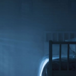 Gjumi pas namazit të drekës