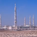 Cilat janë dallimet mes Mekes dhe Medines?