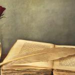 5 veprat që keshilloj profeti Muhamed alejhi selam